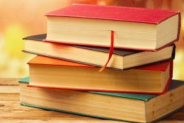 جشنواره کتاب ملایر