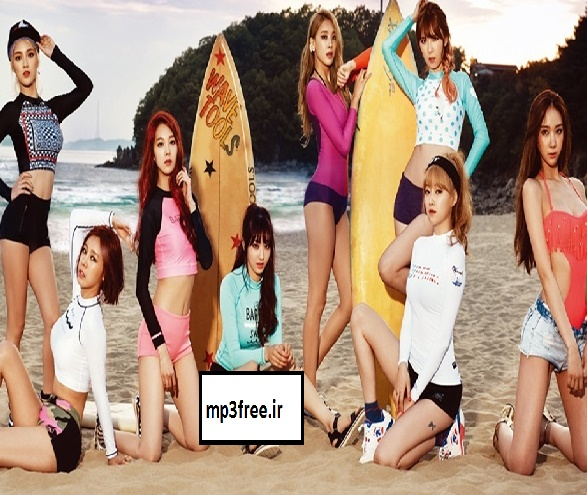 http://s8.picofile.com/file/8308634226/9MUSES_S_S_Edition.jpg