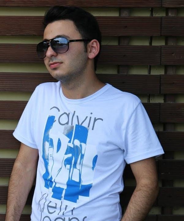http://s8.picofile.com/file/8308750592/17Murad_Musazade_Neler_Soylersen.jpg