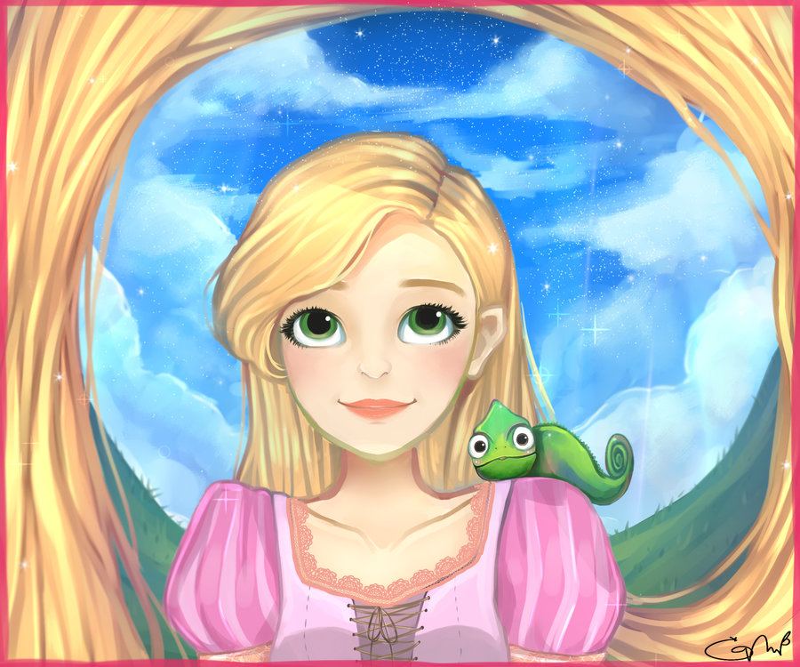 http://s8.picofile.com/file/8308855334/tangled_rapunzel_by_pockysticky_d9w7kuf.jpg