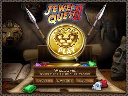 دانلود بازی Jewel Quest 2