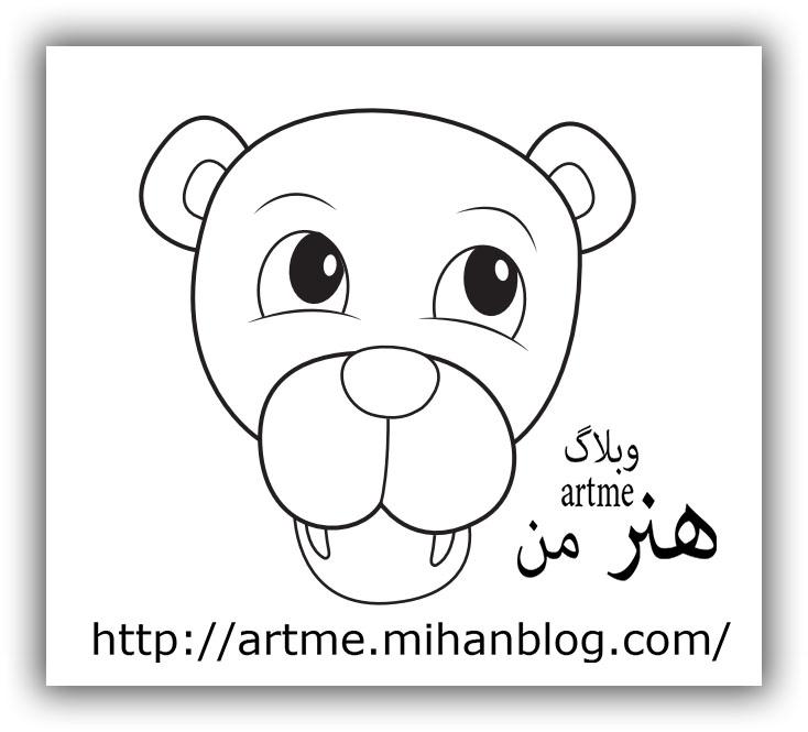 http://s8.picofile.com/file/8309313818/HFFH.jpg
