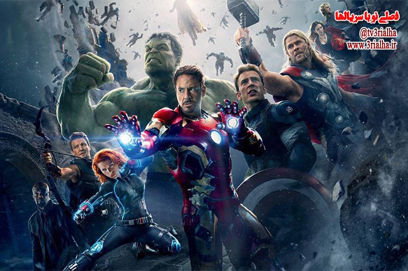 دنیای سینمایی مارول پس از فیلم انتقام جویان ۴ احتمالا دچار تغییرات بزرگی میشود