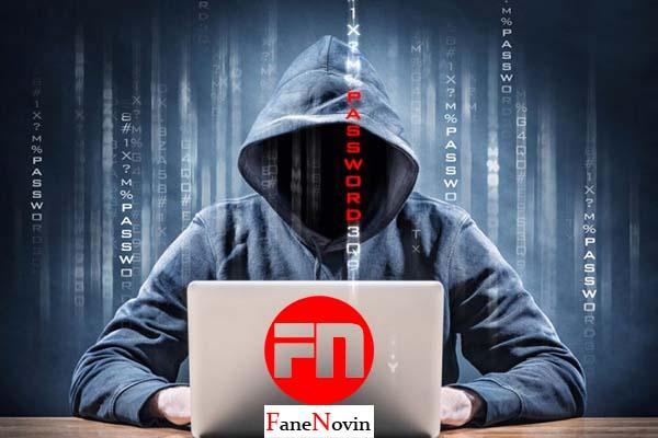 هک هکر فن نوین  سایتهای ایرانی مورد حمله deface قرار گرفتند