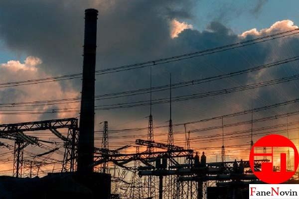 فن نوین تصمیم هلند برای کنار گذاشتن کامل زغال سنگ و خودروهای بنزینی و دیزلی تا سال ۲۰۳۰