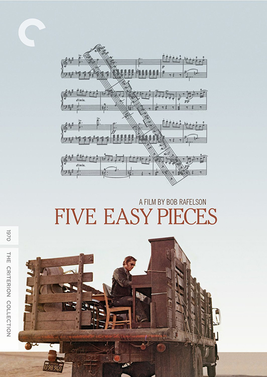 http://s8.picofile.com/file/8309499426/five_easy_pieces_criterion_blu_ray.jpg