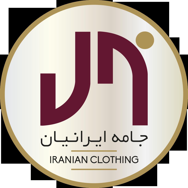 http://s8.picofile.com/file/8309560376/logo_iranian_jame_3_5.png
