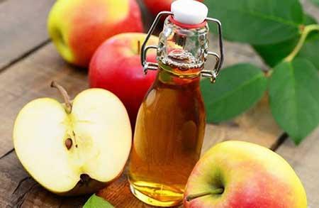 این افراد سرکه سیب مصرف نکنند/سرفه های طولانی را جدی بگیرید/آیا پوست موز را می توان خورد؟/کلید درمان مرگبارترین بیماری جهان کشف شد