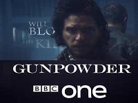 دانلود فصل 1 قسمت 3 سریال Gunpowder