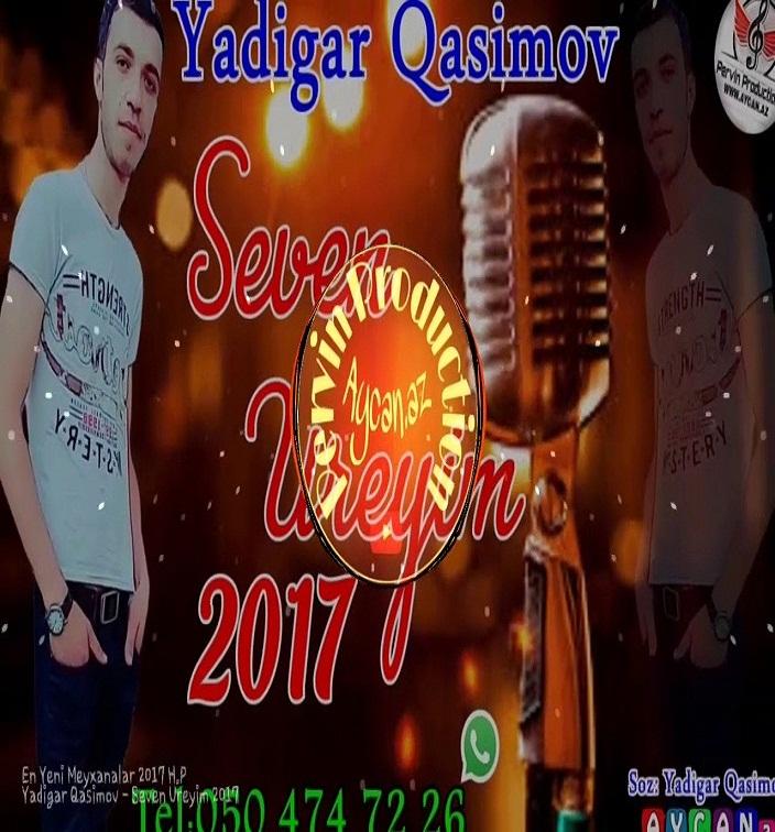 http://s8.picofile.com/file/8309778468/34Yadigar_Qasimov_Seven_Ureyim.jpg
