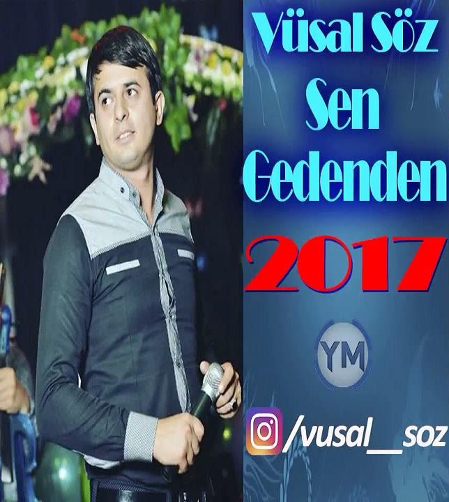 http://s8.picofile.com/file/8309780100/33Vusal_Soz_Sen_Gedenden.jpg