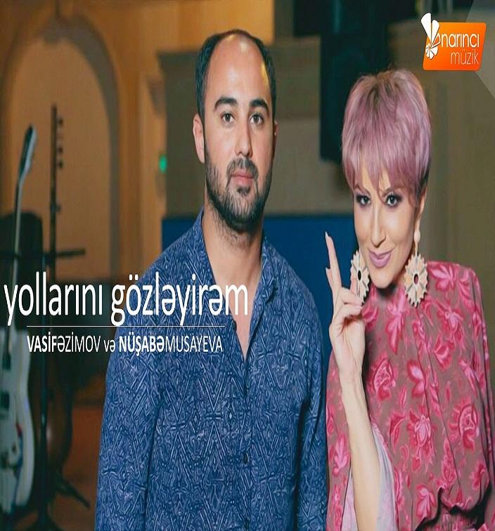 http://s8.picofile.com/file/8309782584/30Vasif_Ezimov_Nusabe_Musayeva_Yollarini_Gozleyirem.jpg
