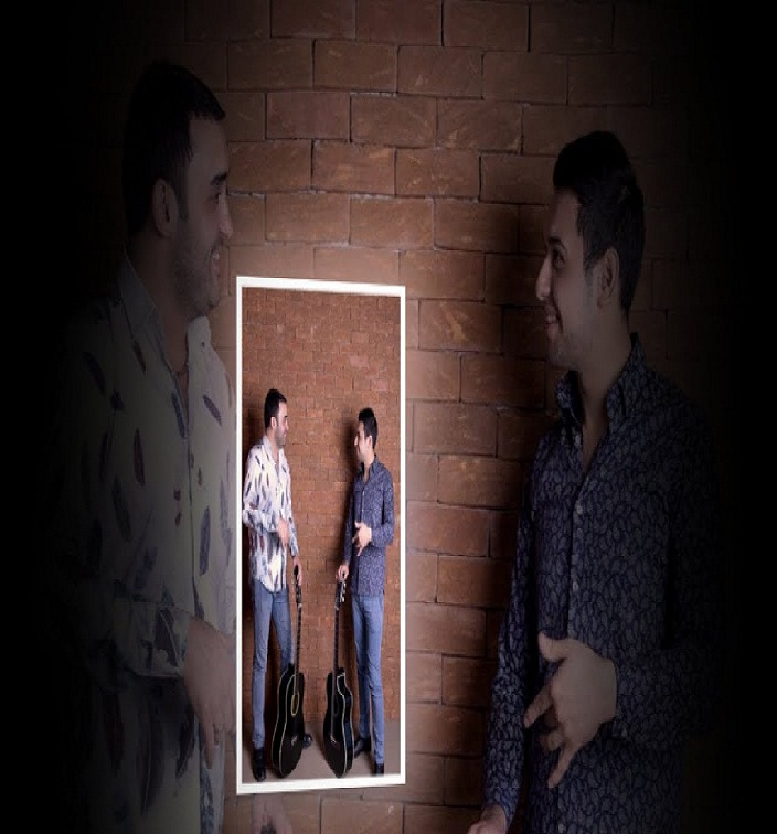 http://s8.picofile.com/file/8309790250/29Tural_Genceli_Ft_Sahmali_Taciroglu_Seni_Dusunurem_Men.jpg