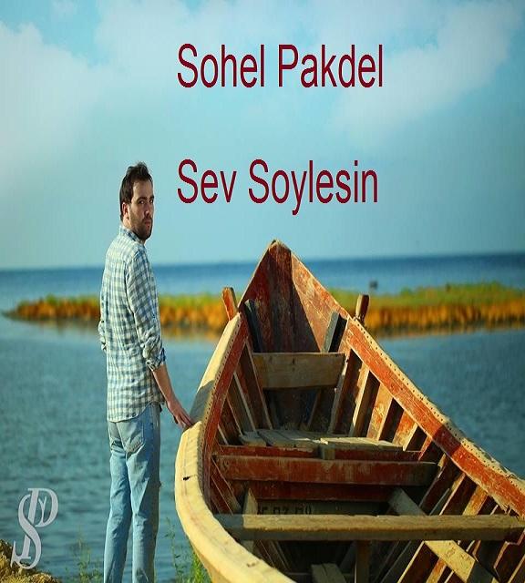 http://s8.picofile.com/file/8309791034/28Sohel_Pakdel_Sev_Soylesin.jpg