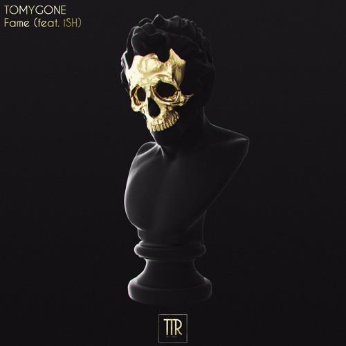دانلود اهنگ TOMYGONE به نام Fame