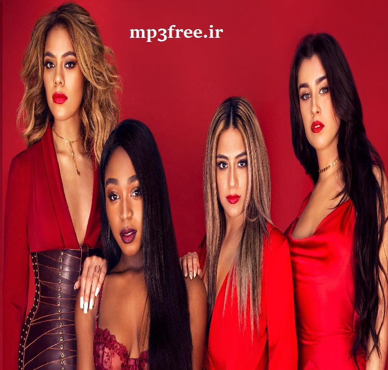 http://s8.picofile.com/file/8309966750/Fifth_Harmony.jpg