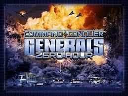 دانلود بازی جنرال 1
