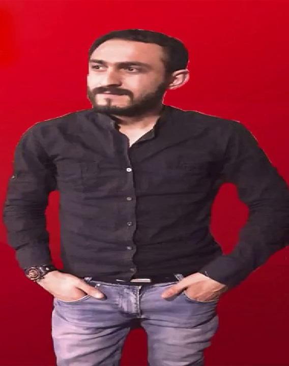http://s8.picofile.com/file/8310130718/10Fuad_Agcebedili_O_Gozler.jpg
