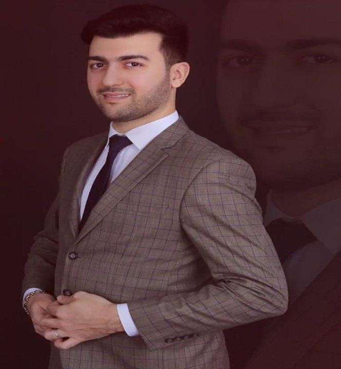 http://s8.picofile.com/file/8310147326/05Eli_Dunya_Sevdiyim_Qadin.jpg