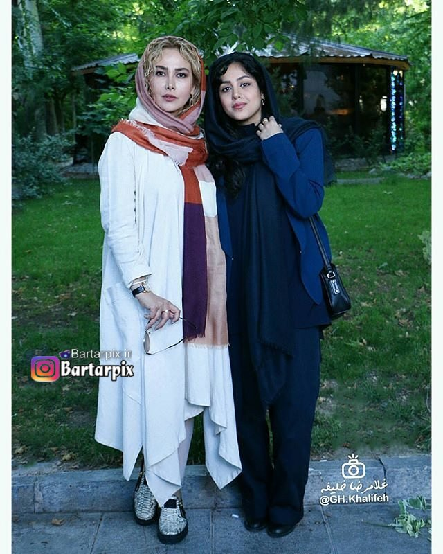 http://s8.picofile.com/file/8310234242/www_bartarpix_ir_hengamehamidzadeh_sal96.jpg
