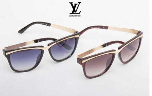 عینک لویی ویتون زنانه
