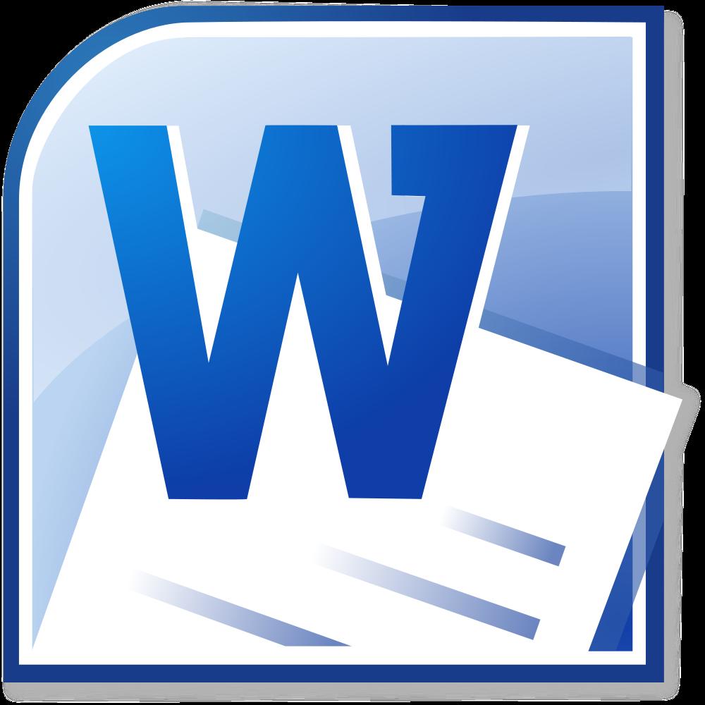 آموزش گام به گام چپ چین کردن خط پاورقی (Footnote) در نرم افزار Word