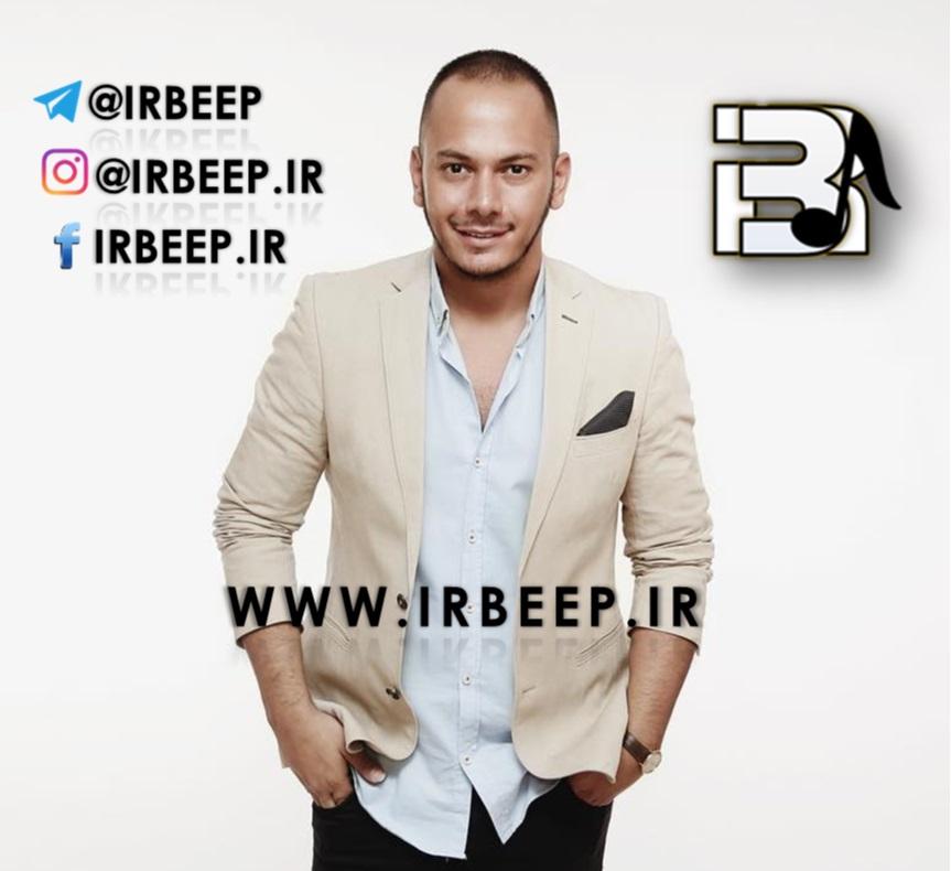 http://s8.picofile.com/file/8310333300/Ashvan_Www_Irbeep_ir_.jpg