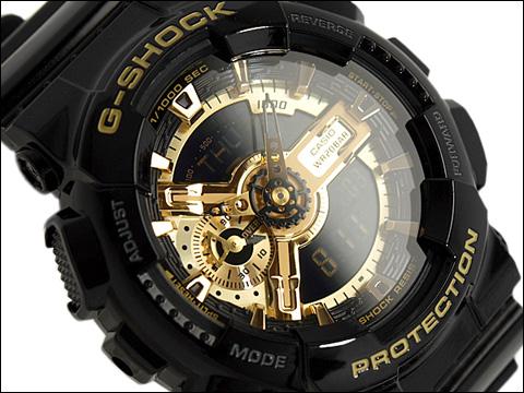 فروش ساعت کاسیو جی شاک