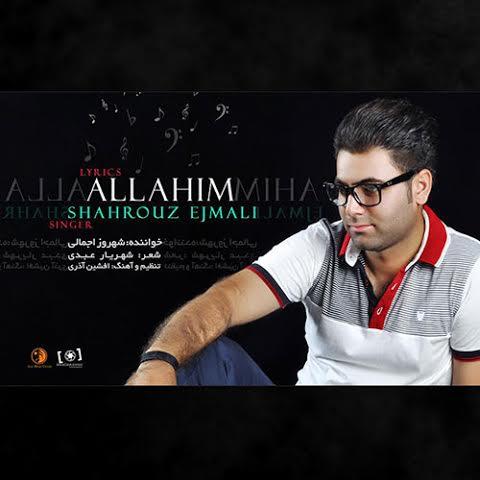 http://s8.picofile.com/file/8310367492/22Shahrooz_Ejmali_Allahim.jpg