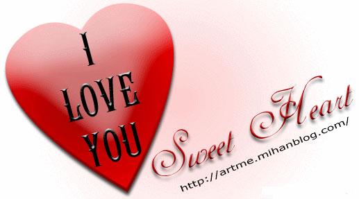 http://s8.picofile.com/file/8310394700/Sweet_heart_i_love_you_.jpg