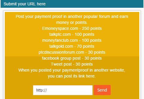 http://s8.picofile.com/file/8310410850/Payment_Proof_Bonus.png