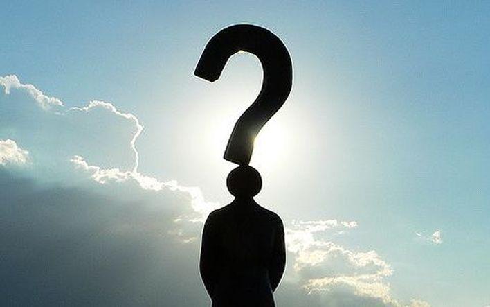 چگونه مفاهیم کائناتی را متوجه شویم؟