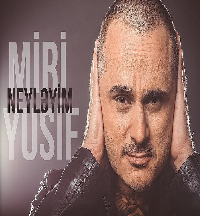 http://s8.picofile.com/file/8310508684/12Miri_Yusif_Neyleyim.jpg