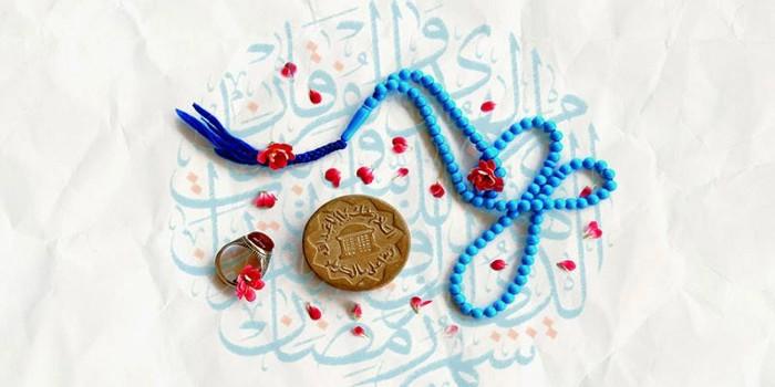 فواید نماز صبح