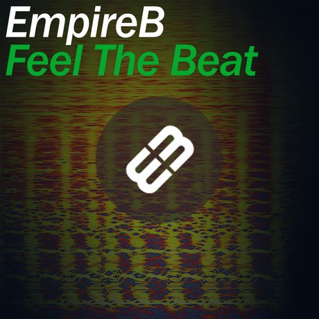 http://s8.picofile.com/file/8310586192/feel_the_beat.jpg