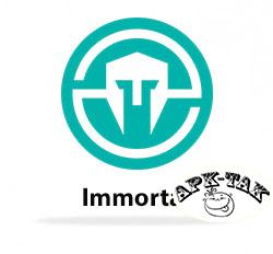 http://s8.picofile.com/file/8310598176/Immortal.jpg