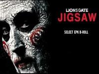 دانلود فیلم اره: میراث - Jigsaw 2017