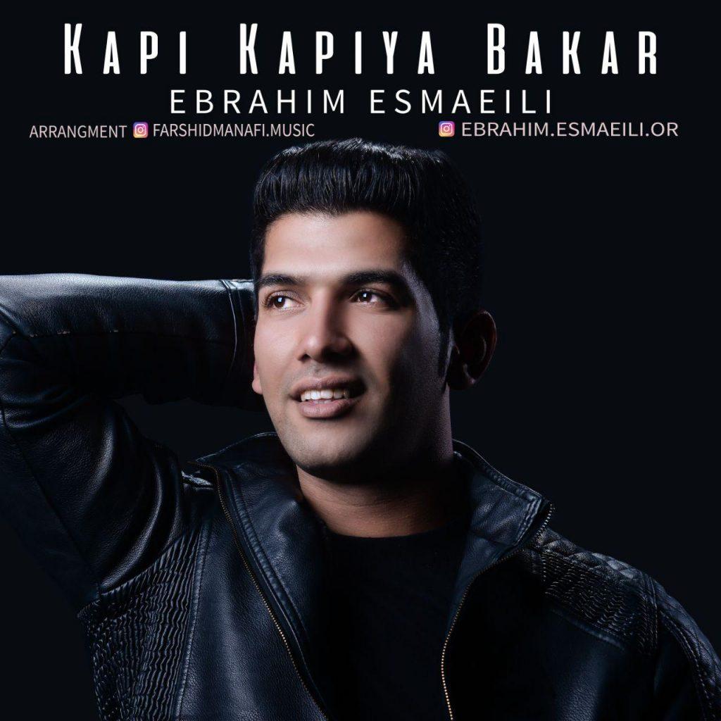 http://s8.picofile.com/file/8310692076/03Ebrahim_Esmaeili_Kapi_Kapiya_Bakar.jpg