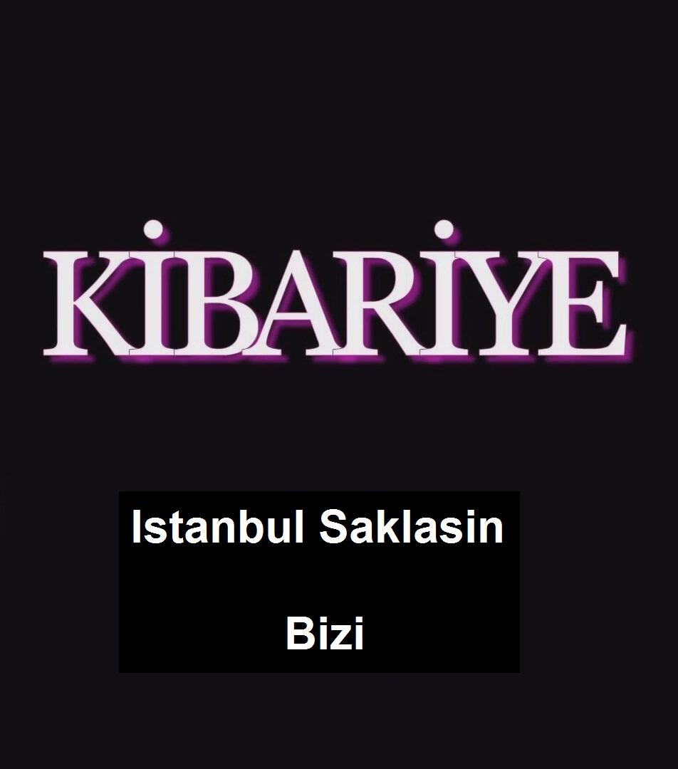 http://s8.picofile.com/file/8310775034/kibariye_babam_9894384_151740_1920x1080.jpg