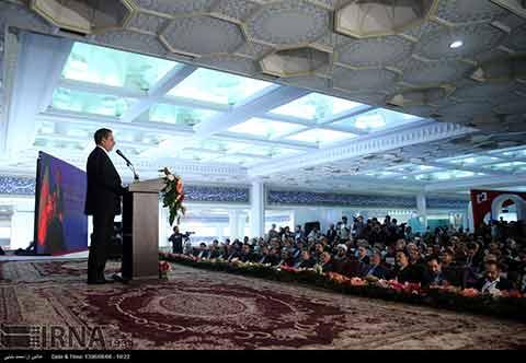 آیینه یزد - دولت به رسانههای مستقل، صریح و شجاع نیاز دارد