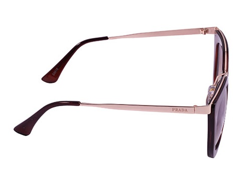 فروش عینک آفتابی