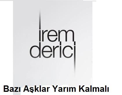 ایرم دیریجی