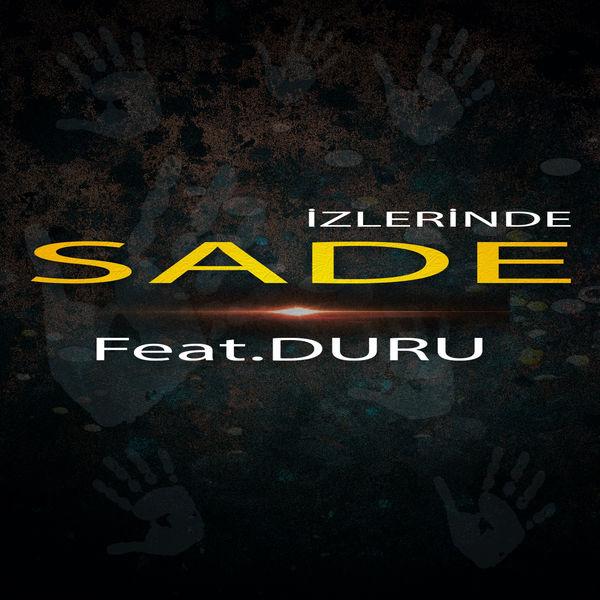 http://s8.picofile.com/file/8311004326/Sade_feat_Duru_%C4%B0zlerinde_2017_.jpg