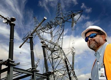 دانلود رایگان گزارش کارآموزی پشتیبانی فنی سوئیچ مخابرات در مقطع کارشناسی رشته برق و الکترونیک