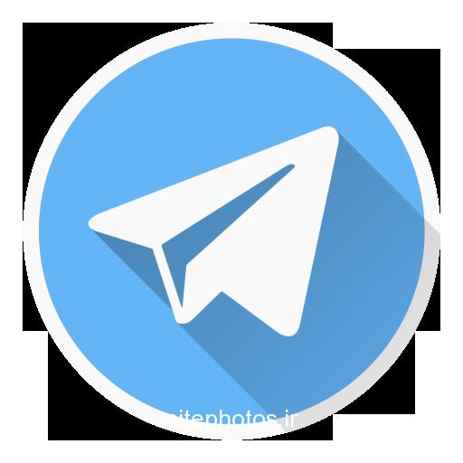 کانال تلگرام رباتیک دانش اموزی کرج