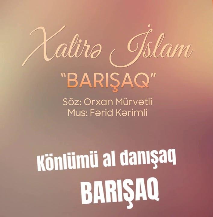 http://s8.picofile.com/file/8311438750/29Xatire_Islam_Barisaq.jpg