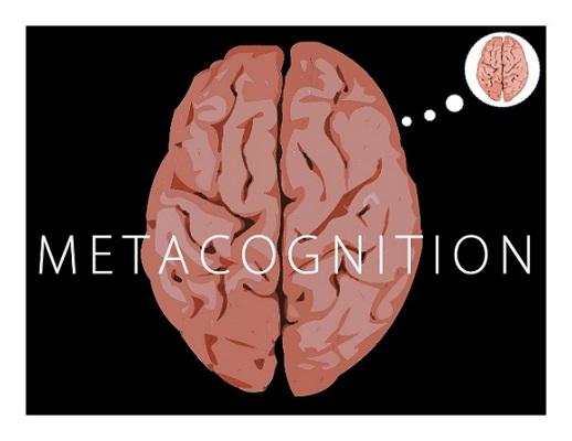 metacognition_as_pedagogy