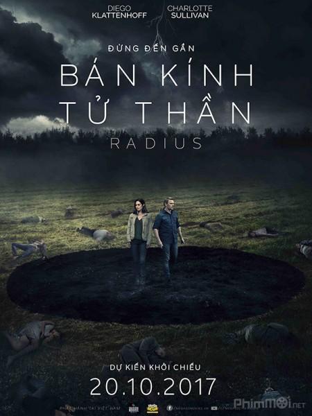 Radius 2017