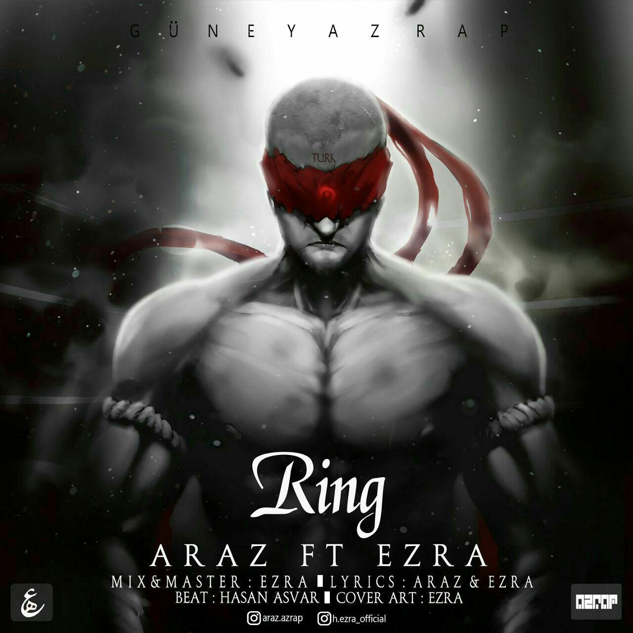http://s8.picofile.com/file/8311565484/12Araz_Ft_Ezra_Ring.jpg