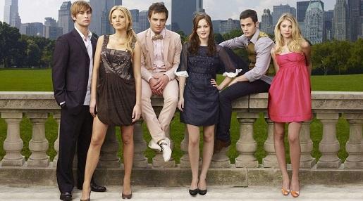 خرید سریال دختران شایعه